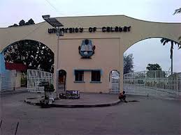 ... When Is Unical Resuming For Semester 2016 by Unical Inaugurates Board  Of Media Community Relations Thisdaylive ...