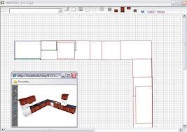 floor plan creator free d