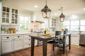 beautiful kitchen lighting. 32 Beautiful Kitchen Lighting Ideas For Your New - Vintage Ceiling Lights S