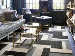 Living Room Carpet Tiles Living Room Carpet Design Ideas