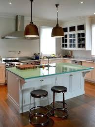 lava stone kitchen countertops and lava stone lava stone kitchen worktops