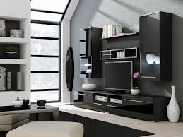 Wall Units Designs For Living Room 15 Storage Wall Units That Impress And Organize Any Space