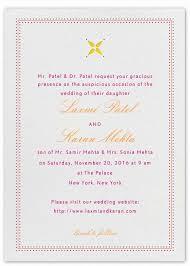 indian wedding invitation wording template shaadi bazaar Wedding Invitations Wording Tamil indian wedding invitation sample and wording wedding invitation wording family hosting