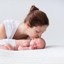 Citation Maman Les Plus Belles Citations Sur Les Mamans