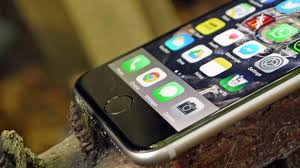 The best iPhone apps to download in 2018 | TechRadar