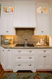 square cabinet knobs kitchen. Brilliant Kitchen Square Kitchen Cabinet Knobs Throughout Square Cabinet Knobs Kitchen Best Decorative Ideas And Decoration Furniture For Your Home