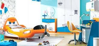 Attractive Planes Bedroom Set Planes Flap Kids Chair Disney Planes Bedroom Set