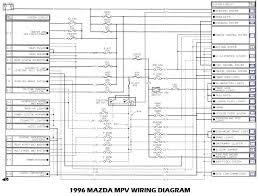 2003 chevy silverado radio wiring diagram facbooik com 2003 Chevy Impala Radio Wiring Diagram 2003 chevy impala audio wiring diagram wiring diagram 2000 chevy impala radio wiring diagram