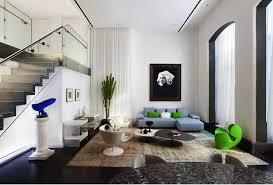 Interior Designs For Living Rooms New Interior Designs For Living Room Interior House Designs Living