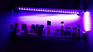 ikea strip lighting. Ikea Strip Lighting