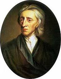 Essay on the human understanding john locke  Of Identity and Diversity An  Essay Concerning Human