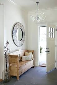 inspiring entryway furniture design ideas outstanding. Home Entryway Design Ideas Inspiring Furniture Outstanding Unique Foyer Benches Narrow Hallway Bench H