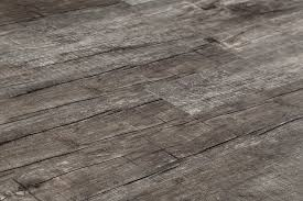 tongue and groove porch flooring home depot ideas catchy home decorators vinyl plank flooring with home decorators collection vinyl plank flooring