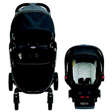 3 strollers in one with 10 ways to ride infant car seat