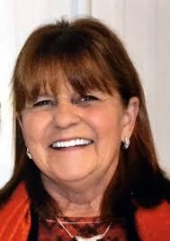 Kathy Smith Obituary - Attalla, AL