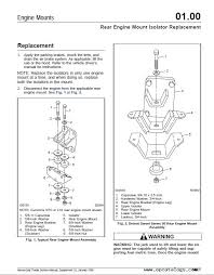 freightliner heavy duty trucks service manual pdf repair manual enlarge