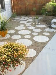 Small Picture Gravel Garden Ideas Descargas Mundialescom