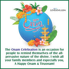 Check spelling or type a new query. Best Onam Wishes Quotes And Short Messages Onam Greeting Cards