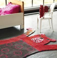 large childrens rugs uk