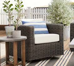 22 best outdoor wicker chairs for your