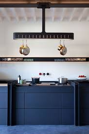 hospitality kitchen design. kitchen designed by roderick vos at chateau de la resle france; beautiful color of kitchen, floors hospitality design e