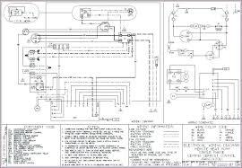 bard ac wiring diagram wiring diagram list bard ac wiring diagram wiring diagram basic bard ac wiring diagram