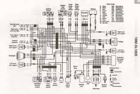 dual fire ignition wiring diagram on dyna s dual fire ignition dual fire ignition wiring diagram on dyna s dual fire ignition wiring