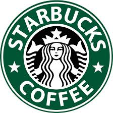 starbucks logo transparent. Unique Logo With Nearly 20 Million MAUs Starbucks Brews Up Success In Mobile Commerce In Logo Transparent