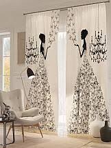 <b>Декоративная подушка</b> «966932» | Деревенские занавески ...