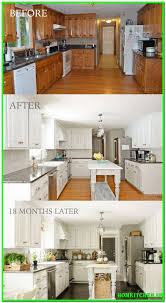 full size of kitchen can u paint kitchen cupboards how to paint laminate cabinets best