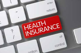 Compare Health Insurance Plans Rates And Quotes Wirefly Delectable Health Insurance Quotes Va
