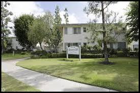 house for rent garden grove. Fine Rent House For Rent In Garden Grove Ca 92841