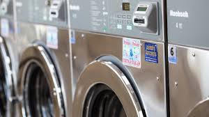 laundrycard is easy to use