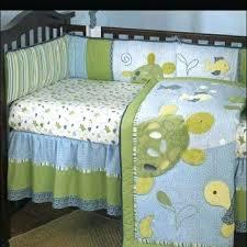 turtle crib bedding turtle crib bedding turtle reef crib bedding set set includes quilt blanket sheet turtle crib bedding