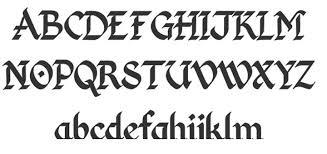 Calligraphy Fonts Shop Online Shop Net Shopnet