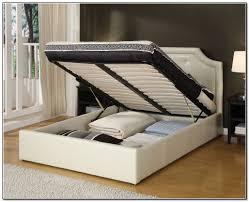 modern bedroom furniture with storage. OriginalViews: 828 ViewsDownloads: 615 DownloadsPermalink: Modern Bedroom FurnitureGallery Furniture With Storage G