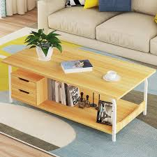 small rectangle coffee table. Ou Yilang Coffee Table Simple Modern Tea Rectangular Dining Small Apartment Living Room Creative Rectangle