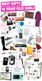 best birthday present ideas birthday gift ideas for 18 year old female encouraging best 25 18th
