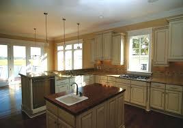 kitchen island ideas with sink. Beautiful Ideas Kitchen Island Ideas With Sink Islands Prep  Inside Kitchen Island Ideas With Sink N