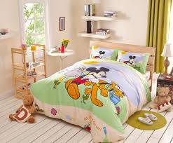 Mickey And Minnie Mouse Bedroom Popular Mickey Mouse Bedroom Sets Buy Cheap Mickey Mouse Bedroom