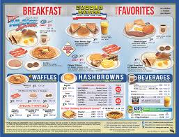 Best 25+ Waffle house locations ideas on Pinterest | Waffle house ...