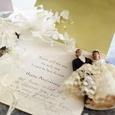 Wedding Anniversary Party Ideas Anniversary Wishes Hallmark Ideas Inspiration