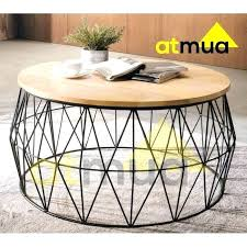 circle marble coffee table circle marble coffee table solid round coffee table solid marble coffee table circular white marble coffee table marble top