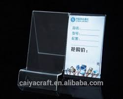 Cell Phone Display Stands Mobile Phone Display Stand Mobile Phone Display Stand Suppliers 60