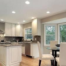 overhead kitchen lighting ideas. Impressive Overhead Lighting Kitchen Fixtures Ideas At The  Home Depot Overhead Kitchen Lighting Ideas N