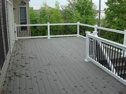 gray composite decking. Perfect Composite Wood Plastic CompositWPC DeckingFenceWall PanelOutdoor FurnitureSeven  Trust On Gray Composite Decking R