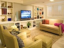 basement ideas for family. Basement Family Room Designs 91 Best Rooms Images On Pinterest Ideas Concept For M