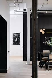 office lighting design. Discover This Lighting Design Office Project In New York