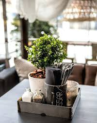 Everyday Table Centerpiece Ideas Everyday Dining Table Centerpiece