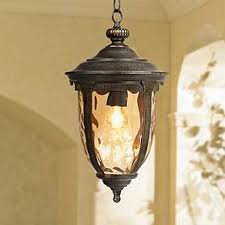 Home lighting fixtures Led Hanging Lights Aliexpress Outdoor Lighting Fixtures Porch Patio Exterior Light Fixtures